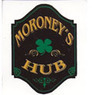 Moroney's Hub Coupons Beacon, NY Deals