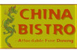 China Bistro Coupons Allison Park, PA Deals