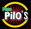 Papa Pilo's Pizza Coupons Anaheim, CA Deals