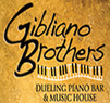 Gibliano Brothers Dueling Piano Bar & Music House Coupons Spokane, WA Deals