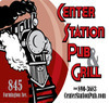 Center Station Pub & Grill Coupons Berlin, CT Deals