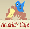 Victoria's Coupons Teaneck, NJ Deals