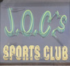 JOC'S Sports Bar Coupons Springfield, OR Deals