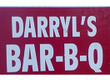Darryl's Bar-B-Q Coupons Dayton, OH Deals