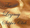 Legacy Supper Club Coupons Appleton, WI Deals