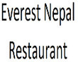 Everest Nepal Restaurant Coupons Colorado Springs, CO Deals