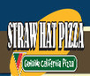 Straw Hat Pizza - Cerritos Coupons Cerritos, CA Deals