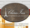 Cherie Inn Coupons Grand Rapids, MI Deals