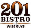 201 Bistro at Wise Guys Coupons Syracuse, NY Deals