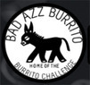 Bad Azz Burrito Coupons Fort Worth, TX Deals