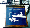 Le Pescadeux Coupons New York, NY Deals