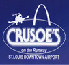 Crusoe's On the Runway Coupons Cahokia, IL Deals