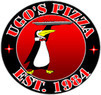 Ugo's Pizza Coupons Dallas, OR Deals