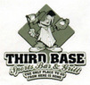 Third Base Sports Bar & Grille Coupons Cumberland, RI Deals