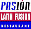 Pasion Latin Fusion Coupons Albuquerque, NM Deals