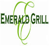Emerald Grill Coupons Seattle, WA Deals