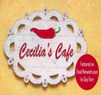 Cecilia's Cafe Coupons Albuquerque, NM Deals
