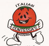 Contessa's Italian Coupons North Canton, OH Deals