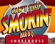 Can't Stop Smokin' Barbq Coupons Chandler, AZ Deals