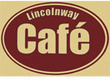 Lincolnway Cafe' Coupons Mishawaka, IN Deals