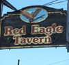 Red Eagle Tavern Coupons Cherry Hill, NJ Deals