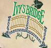 Ivy's Bridge Coupons Tustin, CA Deals