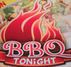 BBQ Tonight Coupons Orlando, FL Deals