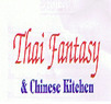 Thai fantasy Coupons Los Angeles, CA Deals