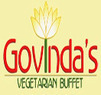Govinda's Vegetarian Buffet Coupons Eugene, OR Deals