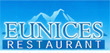 Eunices Restaurant Coupons Baltimore st, MD Deals