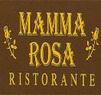 Mamma Rosa Ristorante Coupons Somers, NY Deals