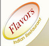 Flavors Indian Grill Coupons Addison, TX Deals