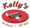 Kelly's 19th Hole Coupons Brooklyn Park, MN Deals