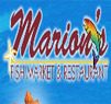 Marion's Fish Market & Restaurant Coupons San Diego, CA Deals