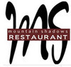 Mountain Shadows Restaurant Coupons Colorado Springs, CO Deals