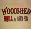 The Woodshed Grill & Brew Pub Coupons Pensacola, FL Deals