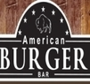 American Burger Bar Coupons St Paul, MN Deals