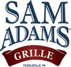 Samuel Adams Grill Coupons Breinigsville, PA Deals