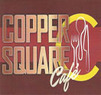 Copper Square Cafe Coupons Phoenix, AZ Deals