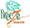 Breeze Patio Bar & Grill Coupons Tucson, AZ Deals