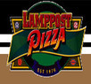 Lamppost Pizza Coupons Orange, CA Deals