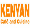 Kenyan Cafe and Cuisine Coupons Anaheim, CA Deals