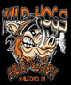 WILD HOGS SALOON & EATERY Coupons Walford, IA Deals