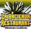 La Hacienda Restaurant Coupons Providence, RI Deals