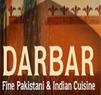 Darbar Fine Pakistani & Indian Cuisine Coupons San Francisco, CA Deals