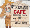 Stockman's Cafe Coupons Junction City, OR Deals
