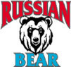 Russian Bear Cafe Coupons Eagle, ID Deals