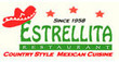 Estrellita Coupons Los Altos, CA Deals