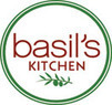 Basil's Kitchen Coupons Tukwila, WA Deals