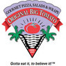 Big Tomato Coupons Pinecrest, FL Deals